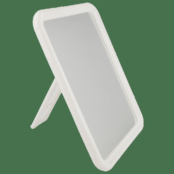 Stellspiegel