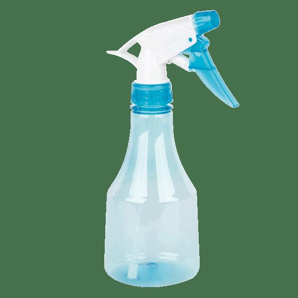 Sprühflasche
