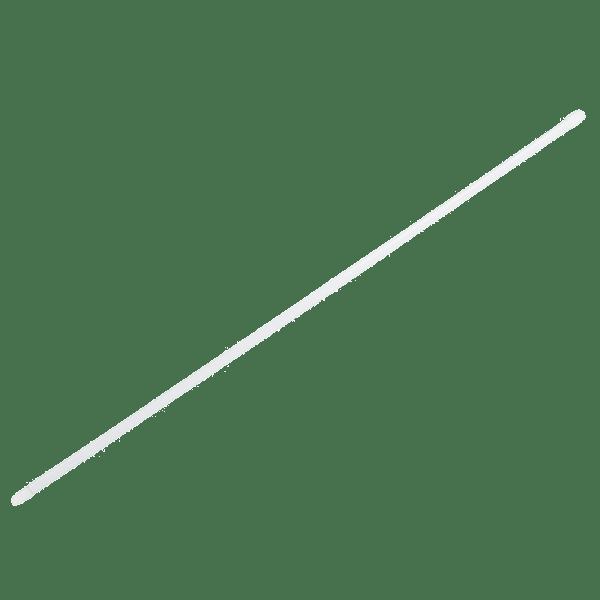 Gardinenstange