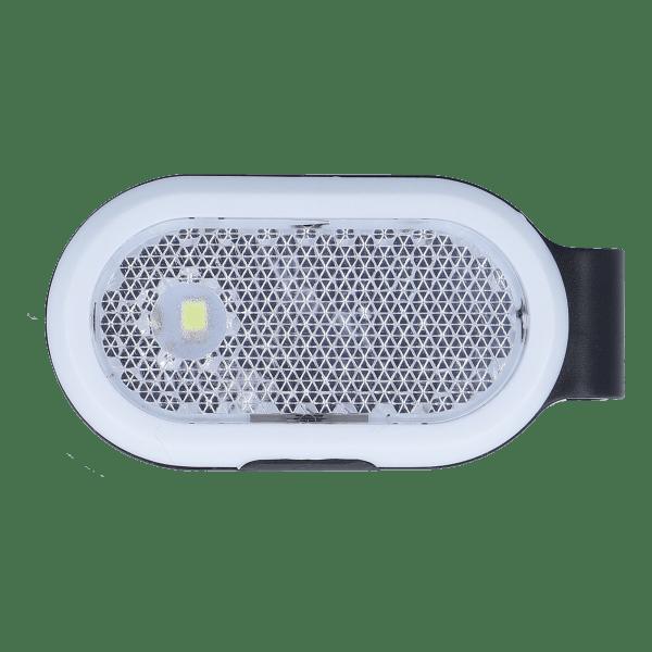 LED-Clip
