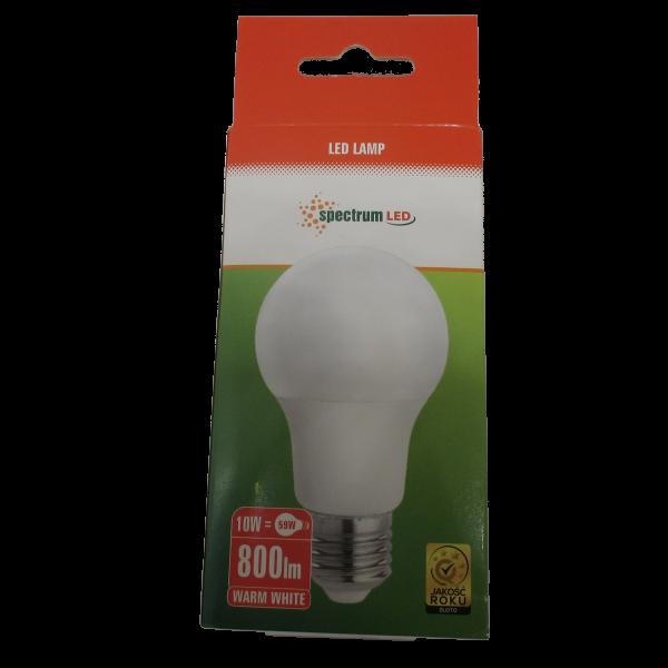 LED-AGL Glühbirne
