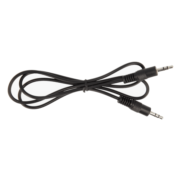 Audio-Kabel Klinke
