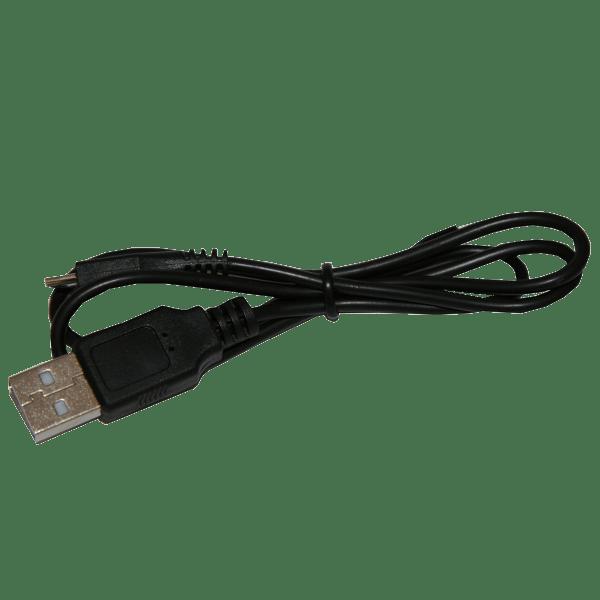 USB Kabel A Micro B